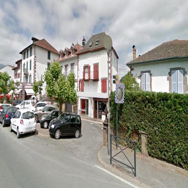 Offres de vente Immeuble Saint-Jean-Pied-de-Port 64220